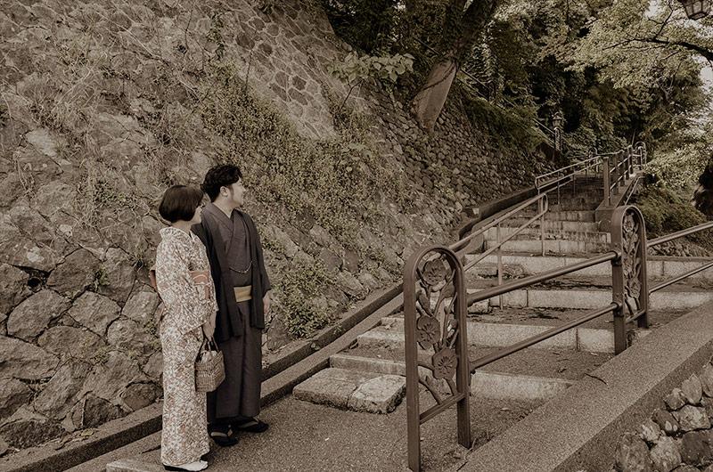 「坂」と歌謡曲 ― 当世スロープソング事情PartⅢ